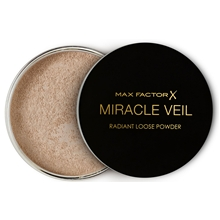 11 ml - Miracle Veil Powder
