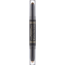 Contour Stick Eyeshadow