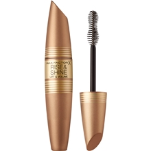False Lash Effect Rise & Shine Mascara