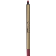 No. 004 Pink Princess - Colour Elixir Lipliner
