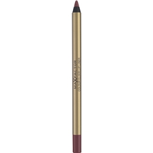 No. 006 Mauve Moment - Colour Elixir Lipliner