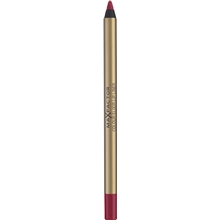 No. 012 Red Blush - Colour Elixir Lipliner