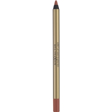 No. 014 Brown & Nude - Colour Elixir Lipliner