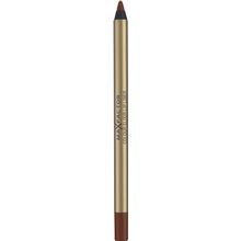 No. 016 Brown & Bold - Colour Elixir Lipliner