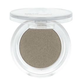 Miyo OMG! Single Eyeshadows