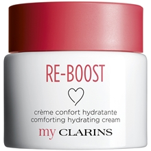 50 ml - MyClarins ReBoost Comforting Hydrating Cream