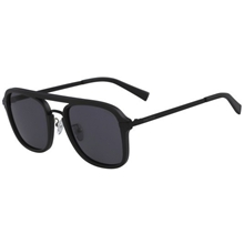 Nautica N4628SP 005 - Matte Black