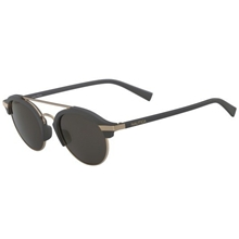 Nautica N4629SP 014 - Matte Grey