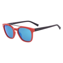 Nautica N3638SP 620 Red