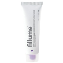 30 ml - Fillume Volumising Serum