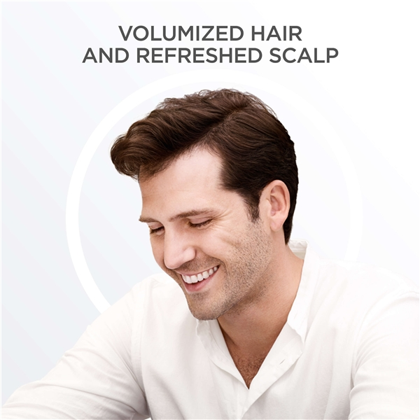 System 1 Scalp Treatment (Bild 2 av 7)