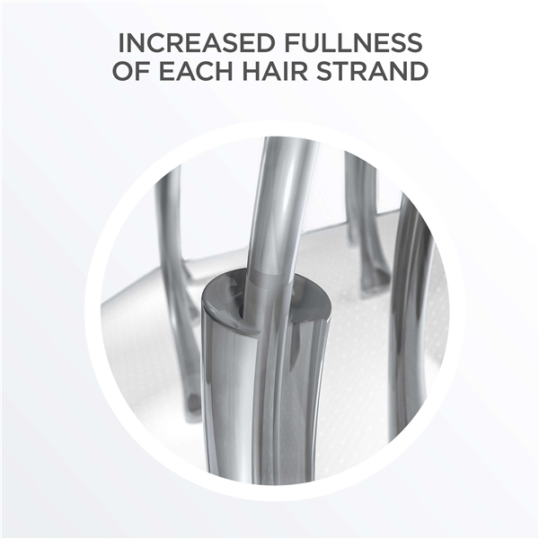 System 1 Scalp Treatment (Bild 3 av 7)