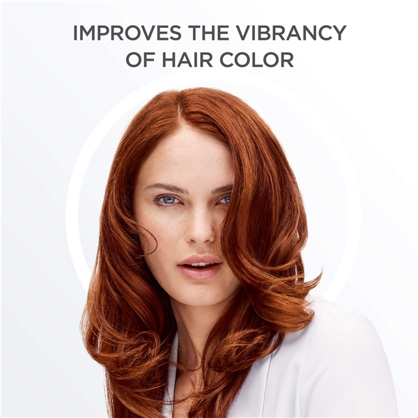 3D Intensive Density Defend - Colored Hair (Bild 3 av 7)