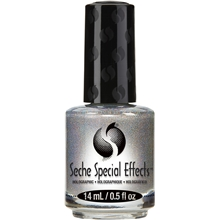 1 set - Holographic - Seche Special Effects & Seche Vite Mini
