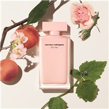 30 ml - Narciso Rodriguez For Her