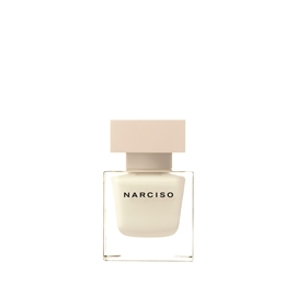 Narciso - Eau de Parfum (Edp) Spray