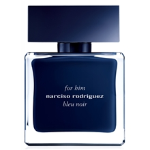 Narciso For Him Bleu Noir - Eau de toilette