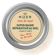 40 ml - Rêve De Miel Super Balm