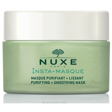 50 ml - Insta Masque Purifying + Smoothing Mask