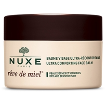50 ml - Rêve de Miel Ultra Comforting Face Balm