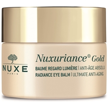 15 ml - Nuxuriance Gold Eye Balm