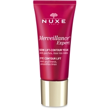 Merveillance Expert Yeux - Lifting Eye Cream