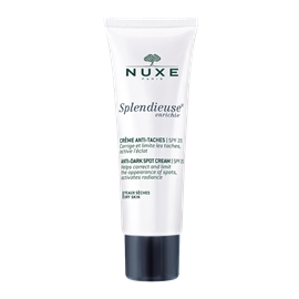Splendieuse Anti Dark Spot Cream - Spf 20