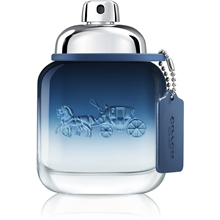 40 ml - Coach Blue