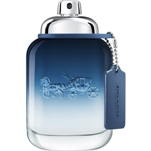 60 ml - Coach Blue