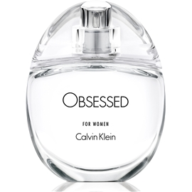 Obsessed for Women - Eau de parfum (Edp) Spray