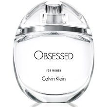 50 ml - Obsessed for Women