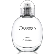30 ml - Obsessed for Men