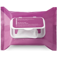 50 ml - Nurture So Nurturing Cleansing Cloths