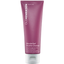Nurture Wonderfeel Double Cleanser