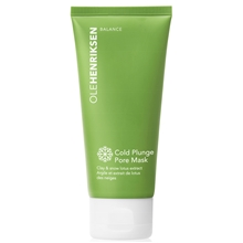90 ml - Balance Cold Plunge Pore Mask