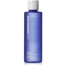 Transform Plus Glow2OH Dark Spot Toner