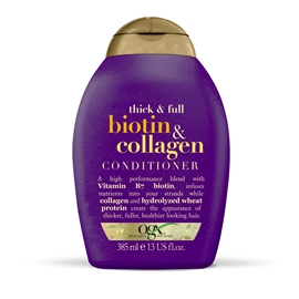 Ogx Biotin & Collagen Conditioner