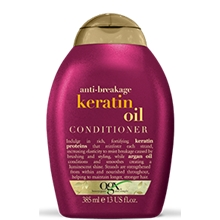 385 ml - Ogx Keratin Oil Conditioner