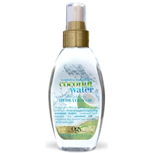 118 ml - Ogx Coconut Water Hydration Oil