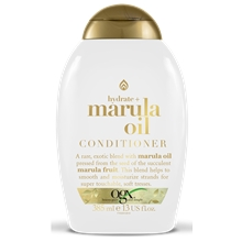 Ogx Marula Oil Conditioner