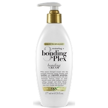 Ogx Bonding Plex Bonding Cream