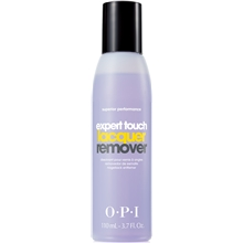 110 ml - OPI Expert Touch Remover