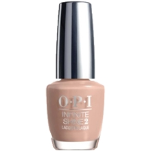 OPI Infinite Shine Lacquer