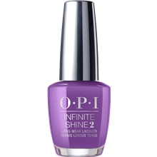 OPI Infinite Shine Peru Collection 15 ml