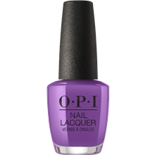 OPI Nail Lacquer Peru Collection 15 ml