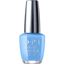 15 ml - No. 018 Dreams Need Clara-fication - OPI Infinite Shine Nutcracker Collection