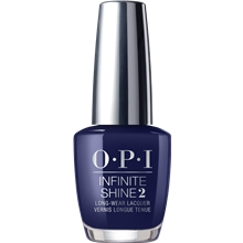 15 ml - No. 019 March in Uniform - OPI Infinite Shine Nutcracker Collection