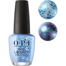 15 ml - No. 080 You Little Shape Shifter - OPI Nail Lacquer Metamorphosis Collection