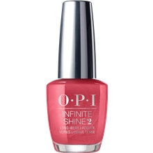 15 ml - No. 029 Smok´n in Havana - OPI Infinite Shine Fan Faves Collection