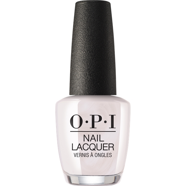OPI Nail Lacquer Neo Pearl Collection (Bild 1 av 4)